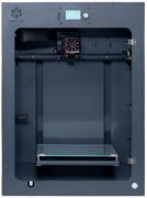 Impressora 3D Force ONE + 1KG de PLA da 3DLab
