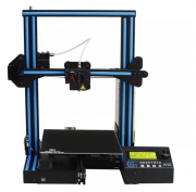 Impressora 3D Geeetech® A10