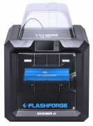 Impressora 3D Guider II - Flashforge