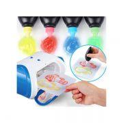 Impressora 3d Infantil - 3D Maker