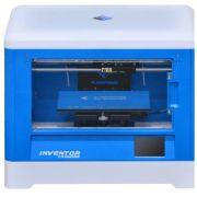 Impressora 3D Inventor - Flashforge