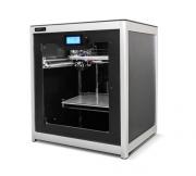 Impressora 3D S2 - Sethi3D - 1.75mm + 1 KG de ABS