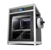 Impressora 3D S3X - Sethi3D - 1.75mm + 1 KG de PLA