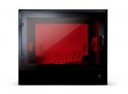 Impressora Liquid Crystal PRO