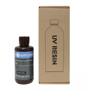 Resina 405nm UV Sensitive - Anycubic - de 500 gramas