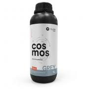 Resina Cosmos - Grey - Yller - SLA - 405nm - 1 litro