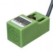 Sensor de Auto Nivelamento para Impressoras 3d Prusa i3