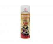 Suavizador para Impressões 3D em ABS - Max Line Smoother - 300ml/200g