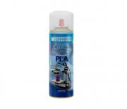 Suavizador para Impressões 3D em PLA - Max Line Smoother - 300ml/260g