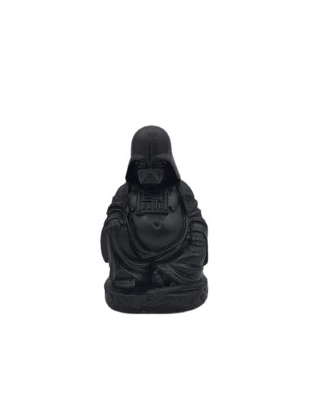 Darth Vader Buda em Impressão 3D