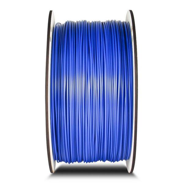 Filamento ABS- Azul Escuro - Premium MG94 - GTMax 3D - 1.75mm - 1KG