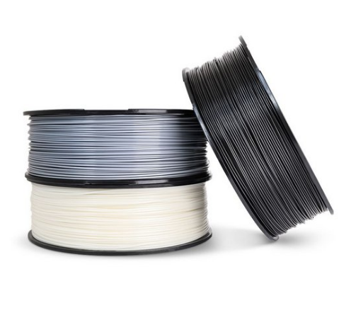 Filamento ABS Plus - Várias Cores - 1.75mm - Sethi 3D