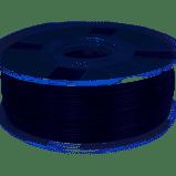 Filamento ABS - Roxo Escuro - Cliever - 1.75mm - 1kg