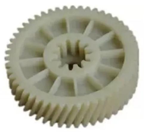 Filamento - Nylon - Branco - R3D - 1.75mm - 1kg