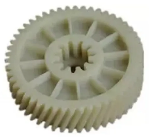 Filamento - Nylon - Branco - R3D - 1.75mm - 500 gramas
