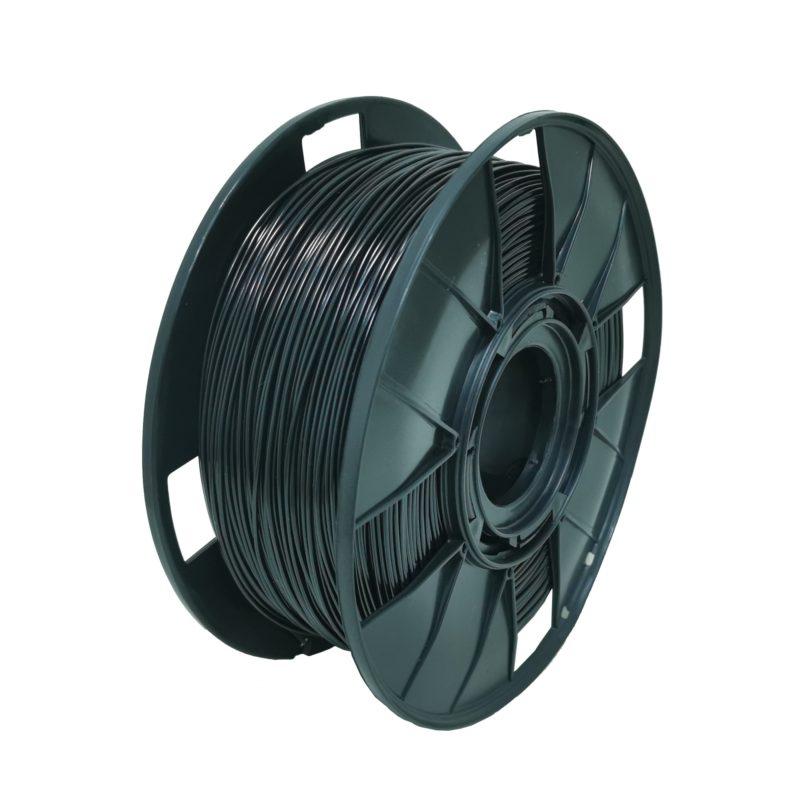 Filamento Petg - Preto - FAZ3D - 1.75mm - 1kg