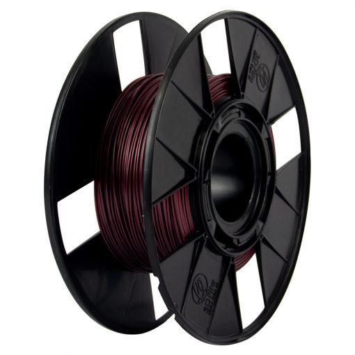 Filamento PETG XT - Malbec Wine - 3D Fila - 1.75mm - 250 gramas