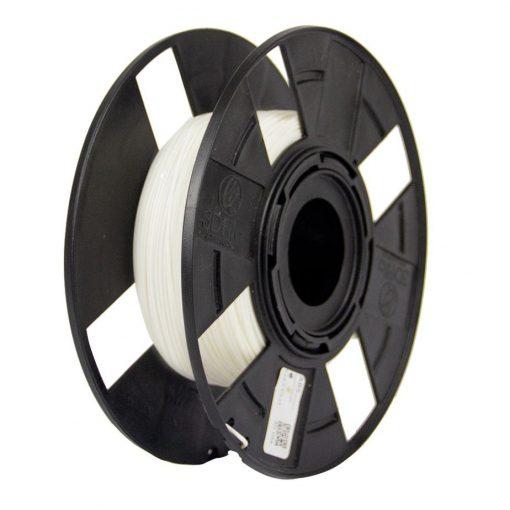 Filamento PETG XT - Snow White - 3D Fila - 1.75mm - 250 gramas