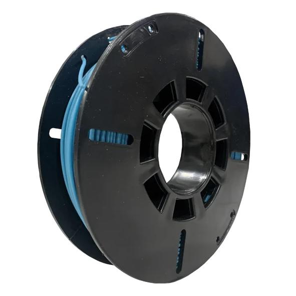 Filamento PLA - Azul Claro - 3D Lab - 1.75mm - 200g