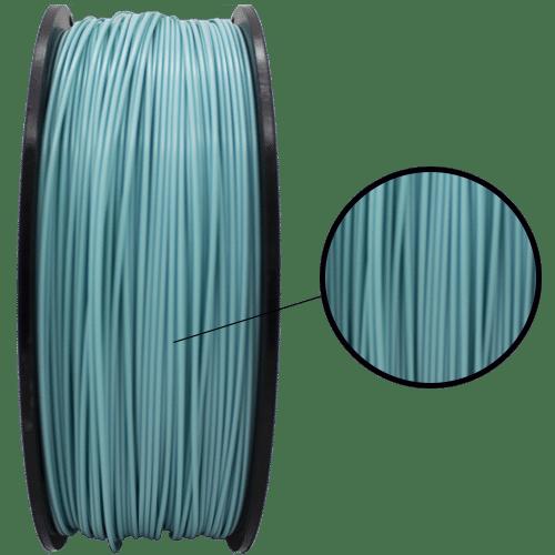 Filamento PLA - Azul Claro - 3D Lab - 1.75mm - 500g