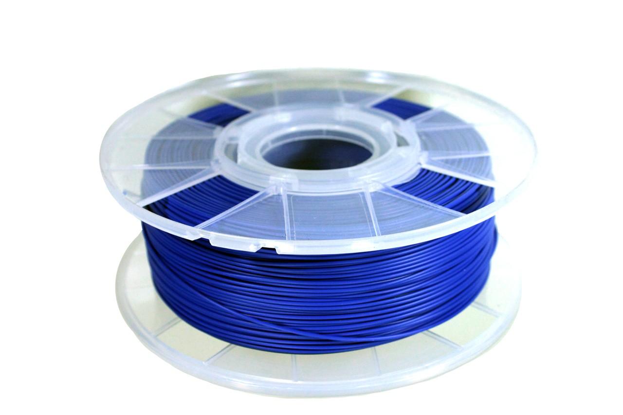 Filamento PLA - Azul Cobalto - Cliever - 1.75mm - 1kg