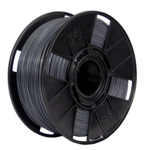 Filamento PLA Basic - Cinza - 3D Fila - 1.75mm - 500 g