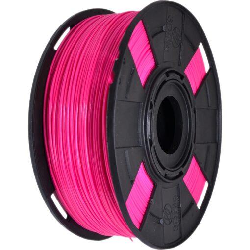Filamento PLA Basic - Rosa - 3D Fila - 1.75mm - 1KG