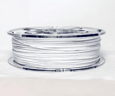 Filamento PLA - Branco - Cliever - 1.75mm - 1kg