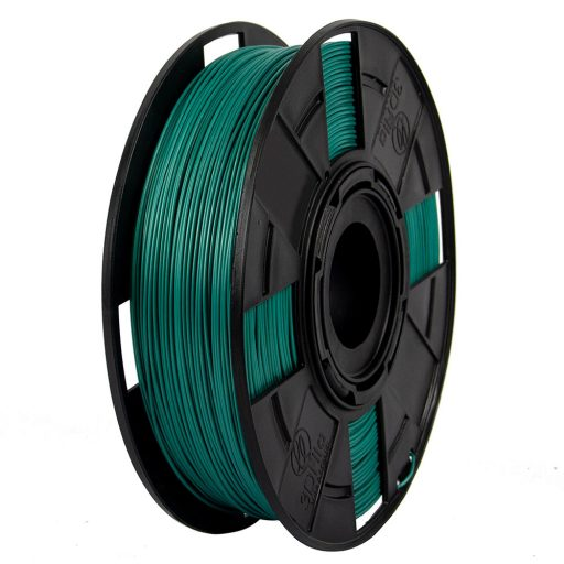 Filamento PLA EasyFill - Verde Garden - 3D Fila - 1.75mm - 1kg