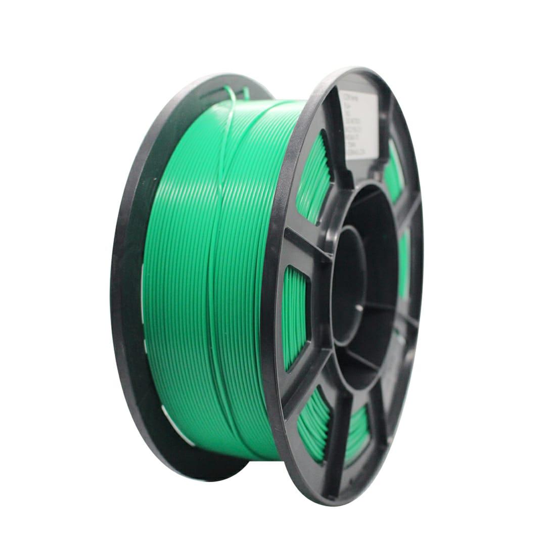 Filamento PLA - INGEO - Verde - R3D - 1.75mm - 1kg