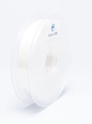 Filamento PLA - Metall Pérola - Material 3D -  1.75mm - 500g