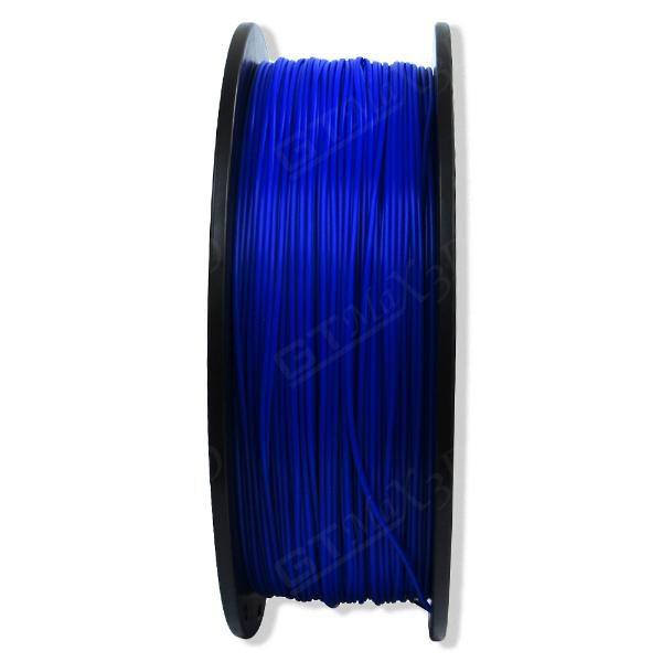 Filamento PLA Plus - Azul - GTMax 3D - 1.75mm - 1KG