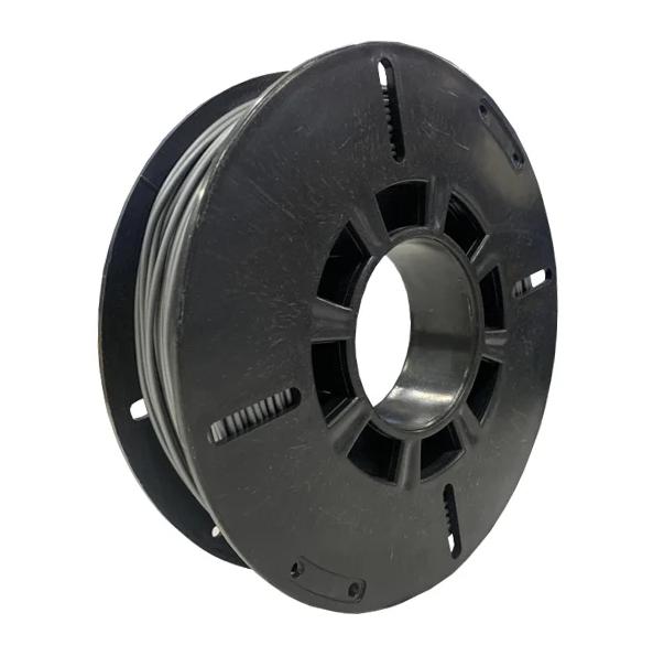 Filamento PLA - Prata - 3D Lab - 1.75mm - 200g