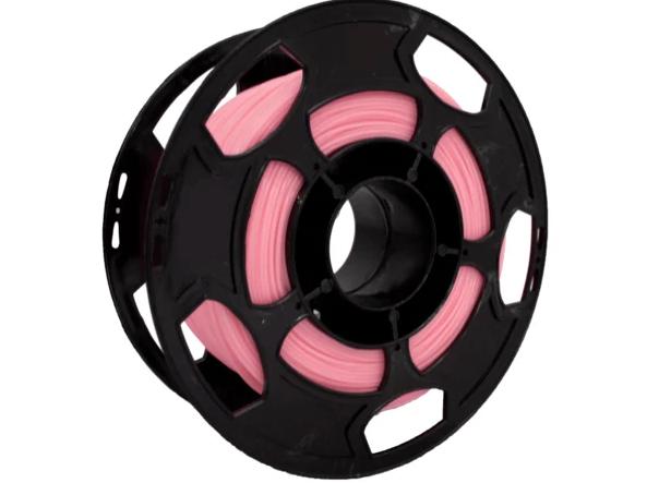 Filamento PLA - Rosa Bebê - 3D Lab - 1.75mm - 500g