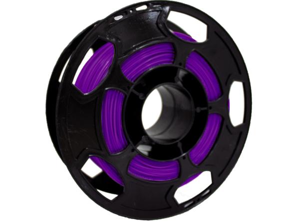 Filamento PLA - Roxo - 3D Lab - 1.75mm - 500g