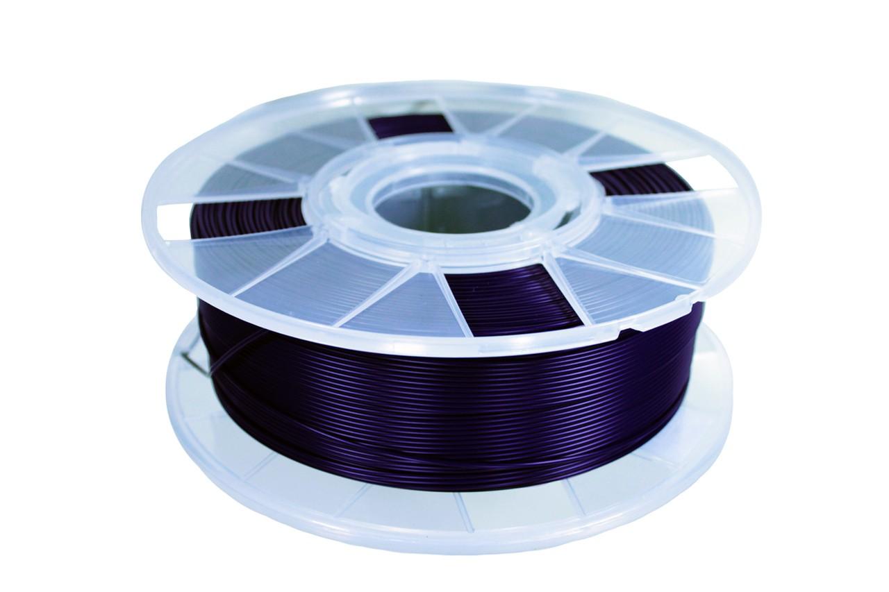 Filamento PLA - Roxo Escuro - Cliever - 1.75mm - 1kg