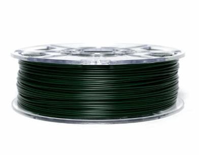 Filamento PLA - Verde Escuro - Cliever - 1.75mm - 1kg