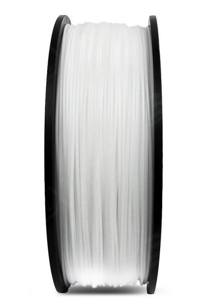 Filamento Solúvel (HIPS) - GTMax 3D - 1.75mm - 1kg