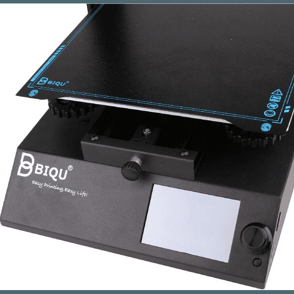 Impressora 3D - Bigtreetech - BIQU B1 - Placa 32 Bits