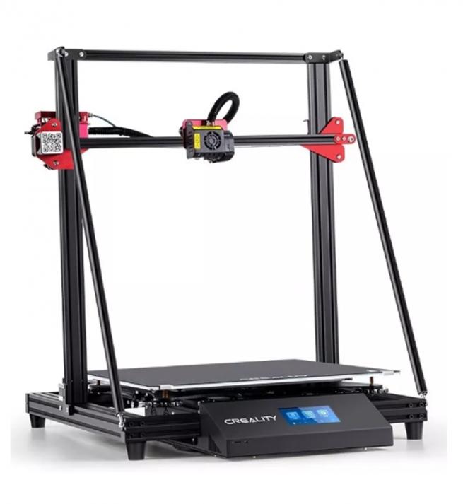 Impressora 3D - CR 10 Max