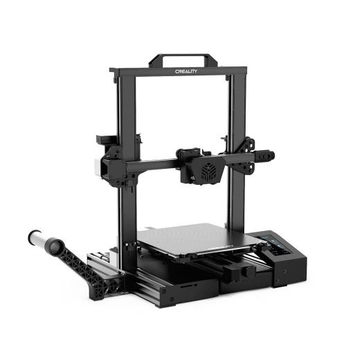 Impressora 3D Creality 3D® - CR-6 SE