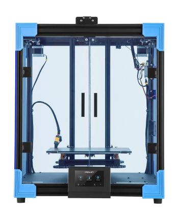 Impressora 3D  Creality 3D® - Ender 6