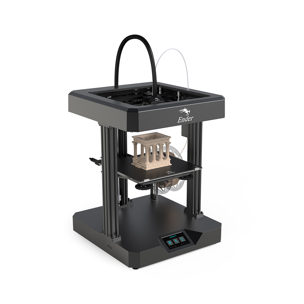 Impressora 3D - Creality 3D - Ender 7
