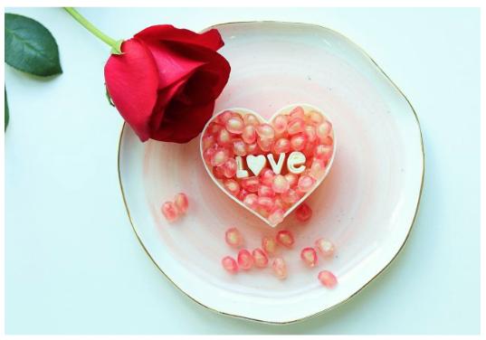 Impressora 3D de Alimentos - Sweetin - Wiiboox