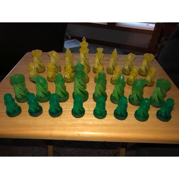 Impressora 3D De Resina SparkMaker SLA UV