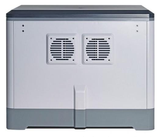 Impressora 3D Dreamer NX - Flashforge + 2 Rolos de Filamentos