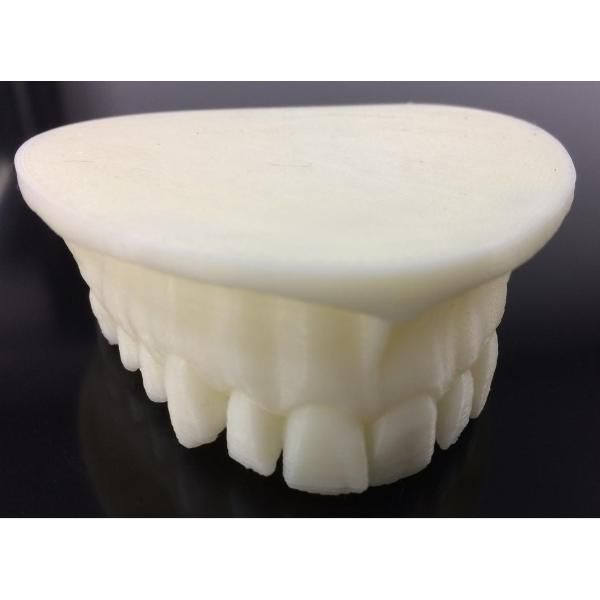 Impressora 3D Home 200 - VM3D + 1 KG de PLA Max da National 3D