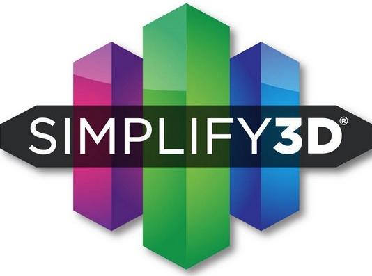 Impressora 3D Profissional - GTMAX3D CORE AB400 + Software Simplify 3D + 1KG de ABS