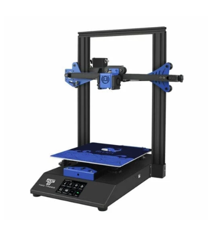 Impressora 3D - Two Trees Bluer - V2