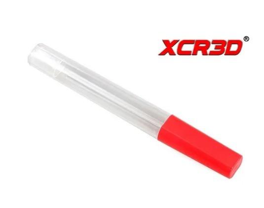 Kit com 10 Agulhas para Limpeza de Bico - Impressora 3D - XCR3D